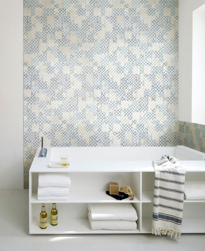 porcelain stoneware tiles4