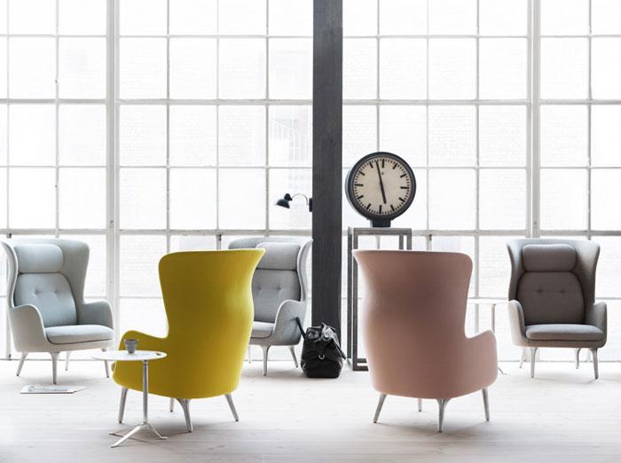 ro easy chair2