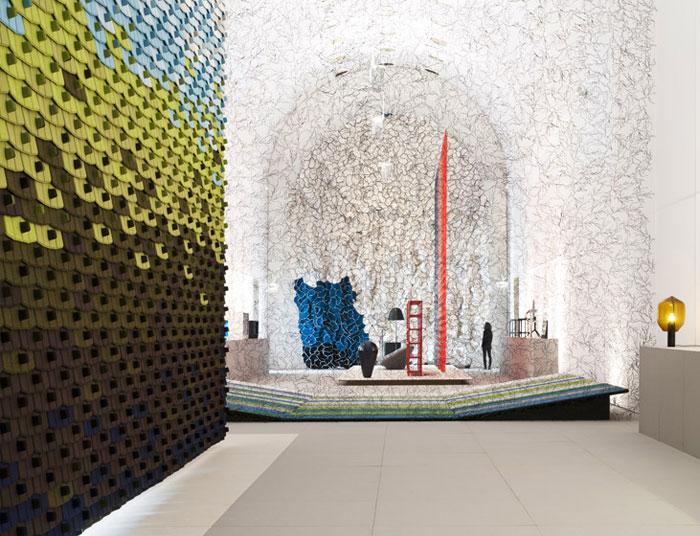 textile-installation-bouroullec2