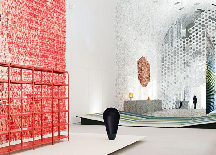 textile-installation-bouroullec4