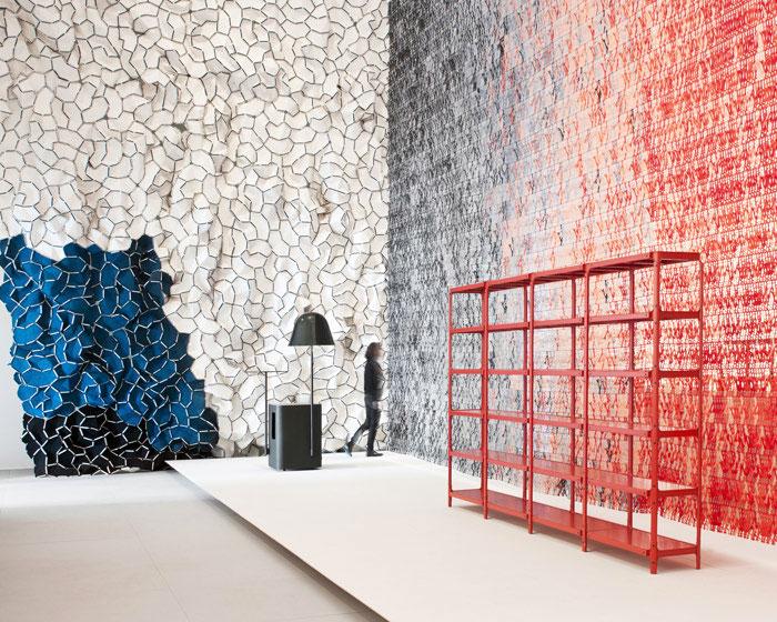 textile-installation-bouroullec5