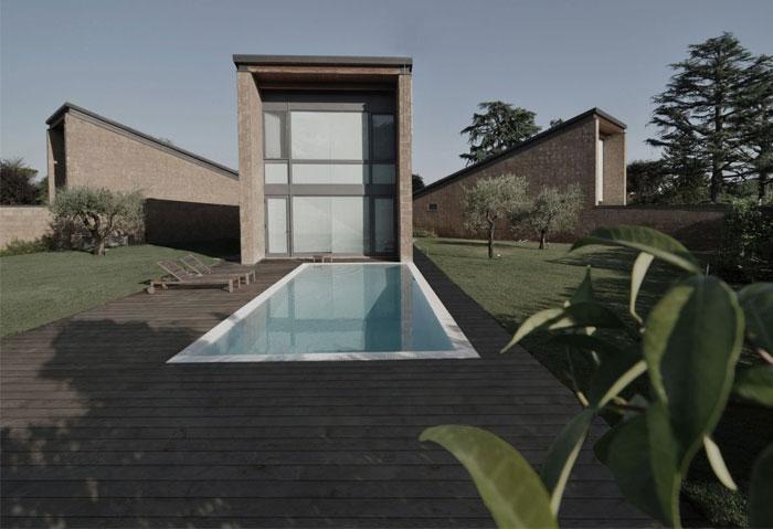 three-family-home-romano-adolini2