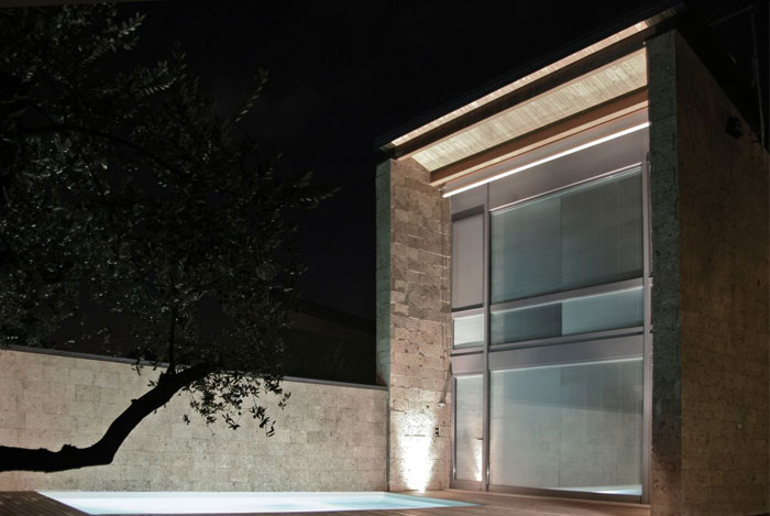 three-family-home-romano-adolini3