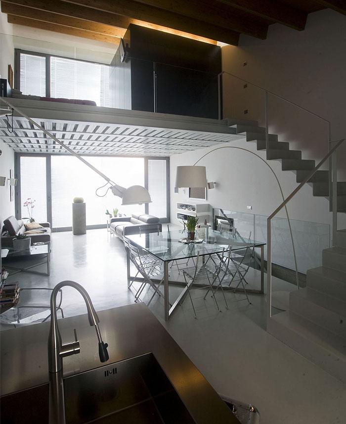 three-family-home-romano-adolini5