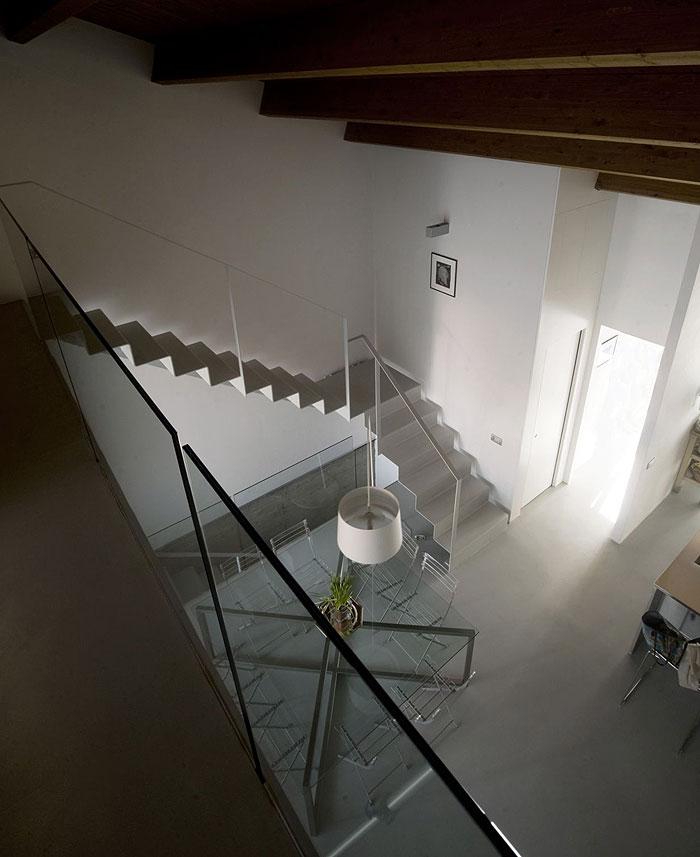 three-family-home-romano-adolini6