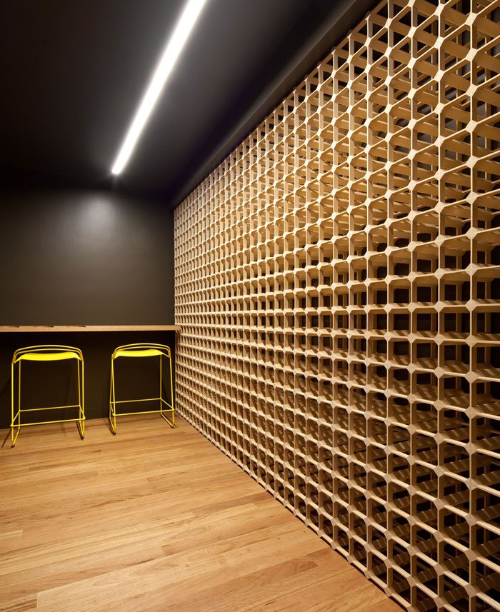 timber-lined-interior-3