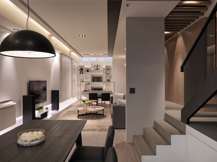 unique-modern- contemporary-apartment5