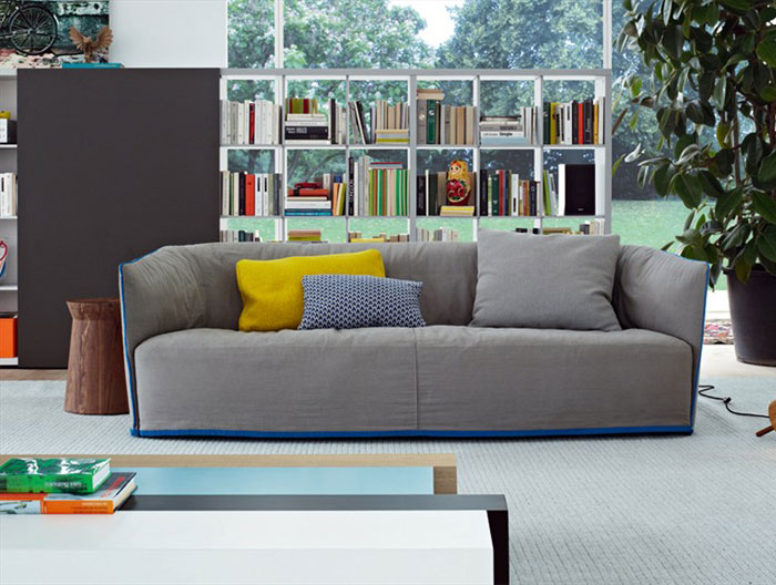 upholstered-fabric-sofa-removable-cover3