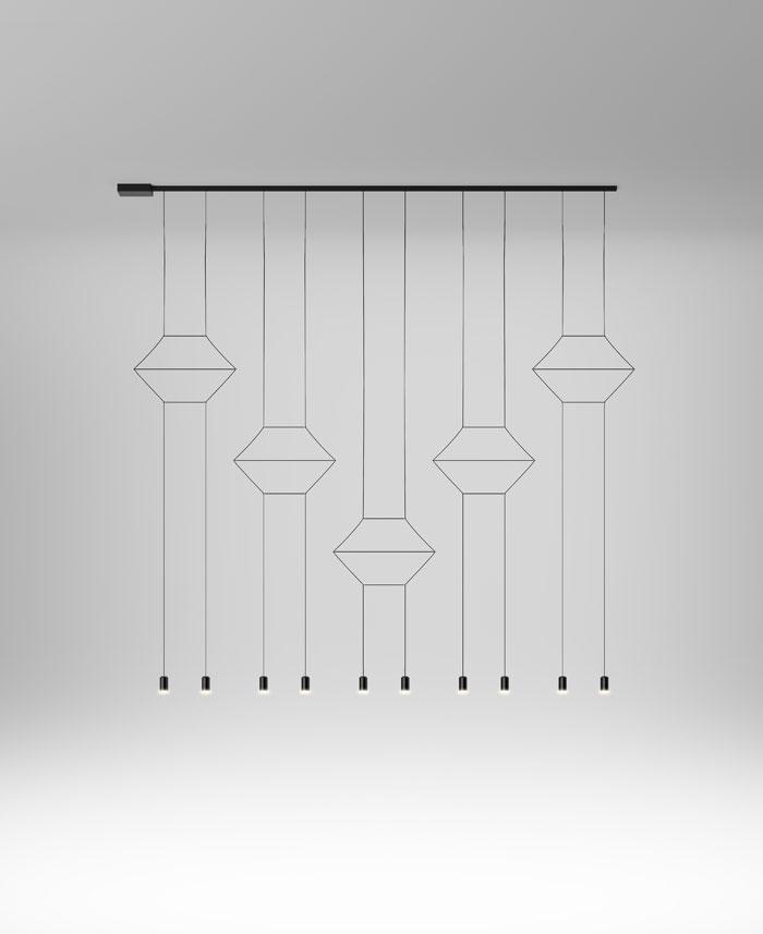 wireflow-arik-levy4