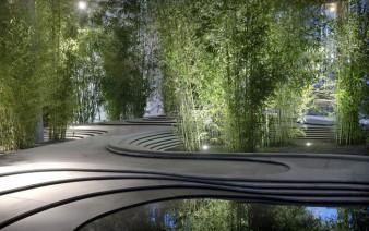 zen garden interpretation4 338x212