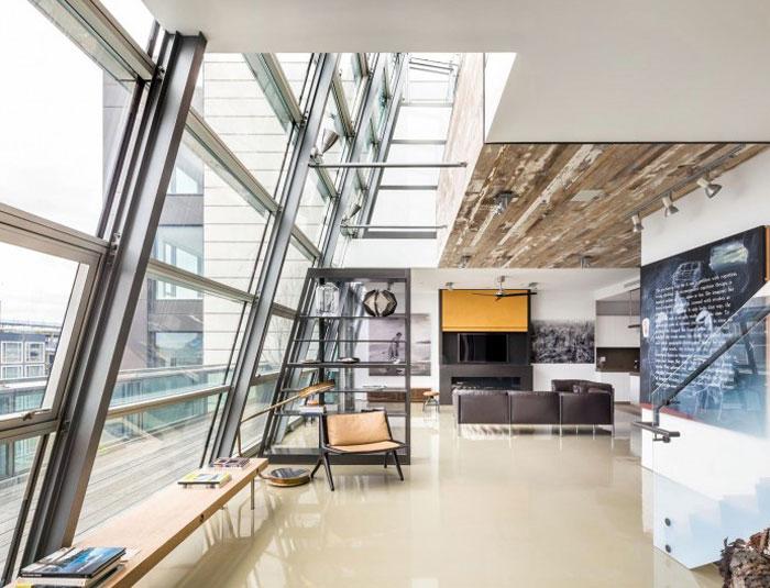 apartment-tall-glass-windows7