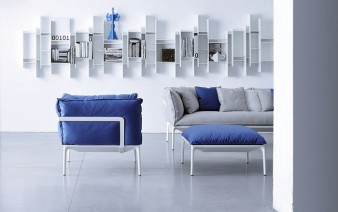 armchair sofas large seat cushions1 338x212