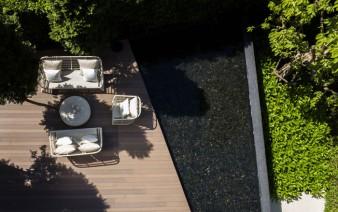 future garden lighting1 338x212