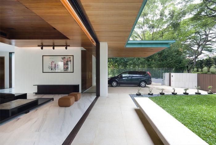 green-house-garden6