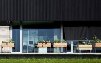 green spaces gardening4 338x212