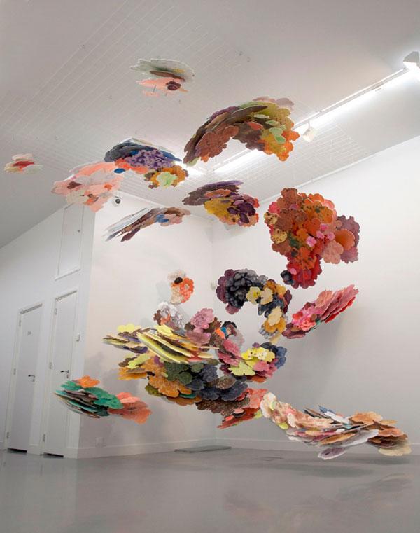 hanging sculptures3