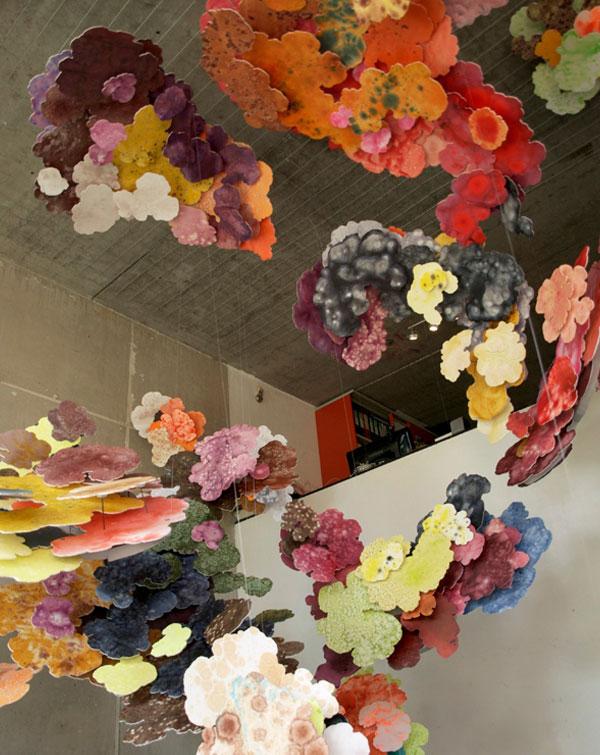 hanging sculptures4