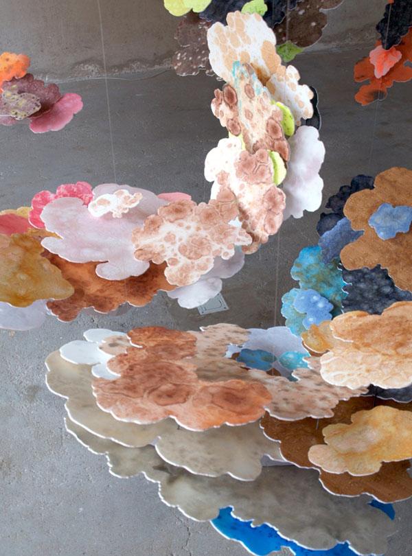 hanging sculptures6
