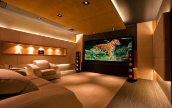 home cinema systems2 338x212