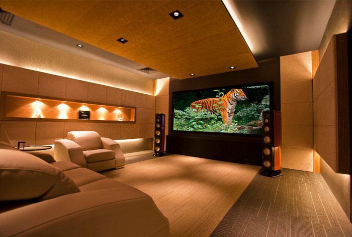home-cinema-systems2