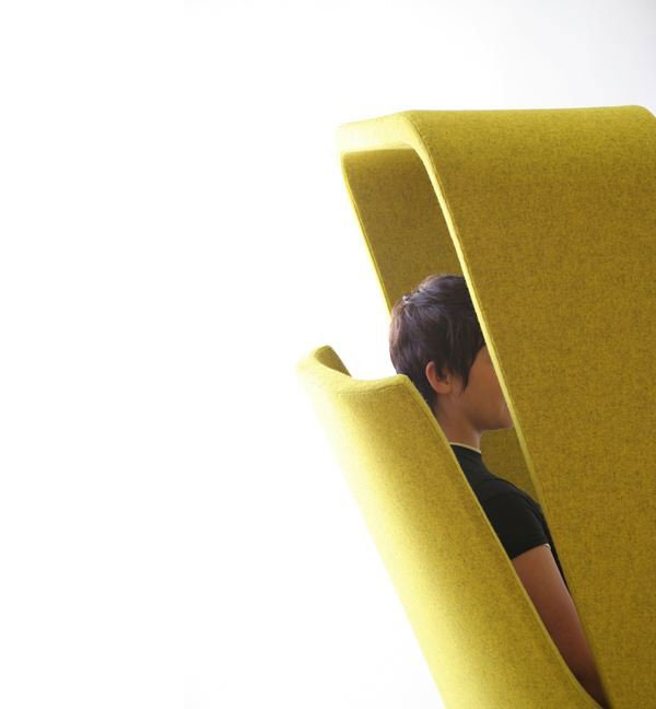 home-environment-chair