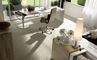 home office interior 338x212
