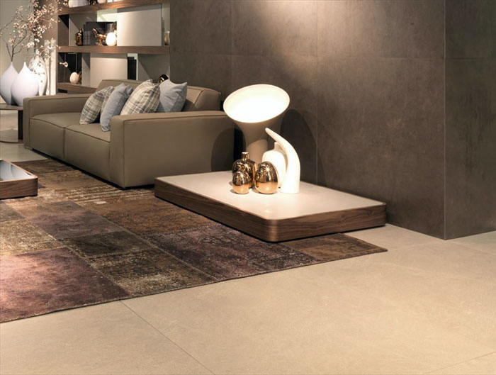 large format porcelain tiles3