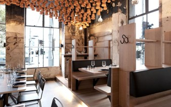 melbourne restaurant gazi2 338x212
