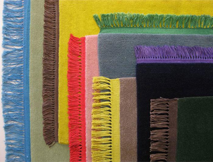 modern-colour-carpet 1