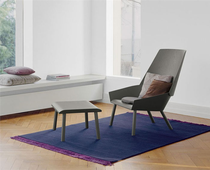 modern-colour-carpet2