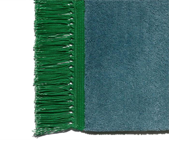 modern-colour-carpet3