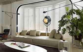 modern home sofa2 338x212