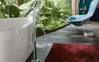 organic minimalist design bathroom1 338x212