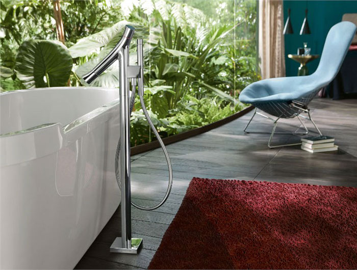 organic-minimalist-design-bathroom1
