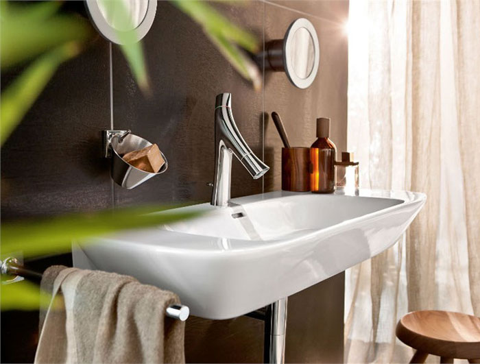 organic-minimalist-design-bathroom2