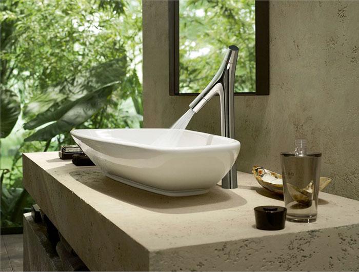 organic-minimalist-design-bathroom3
