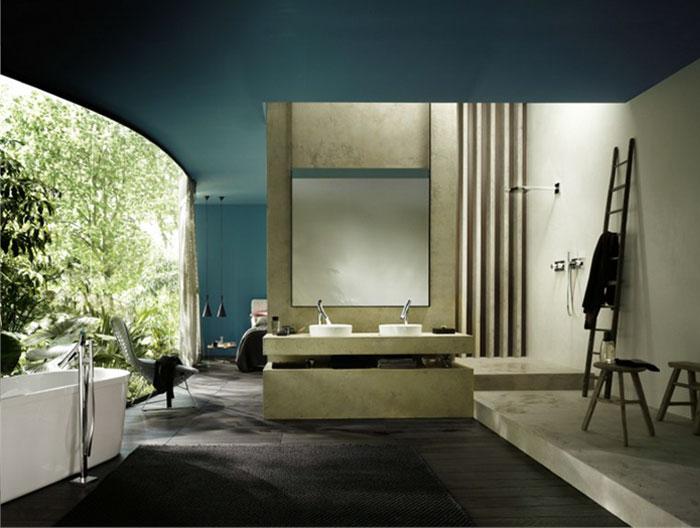 organic-minimalist-design-bathroom4