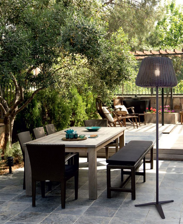 outdoor-rattan-lamp2