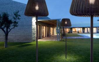 outdoor rattan lamp5 338x212