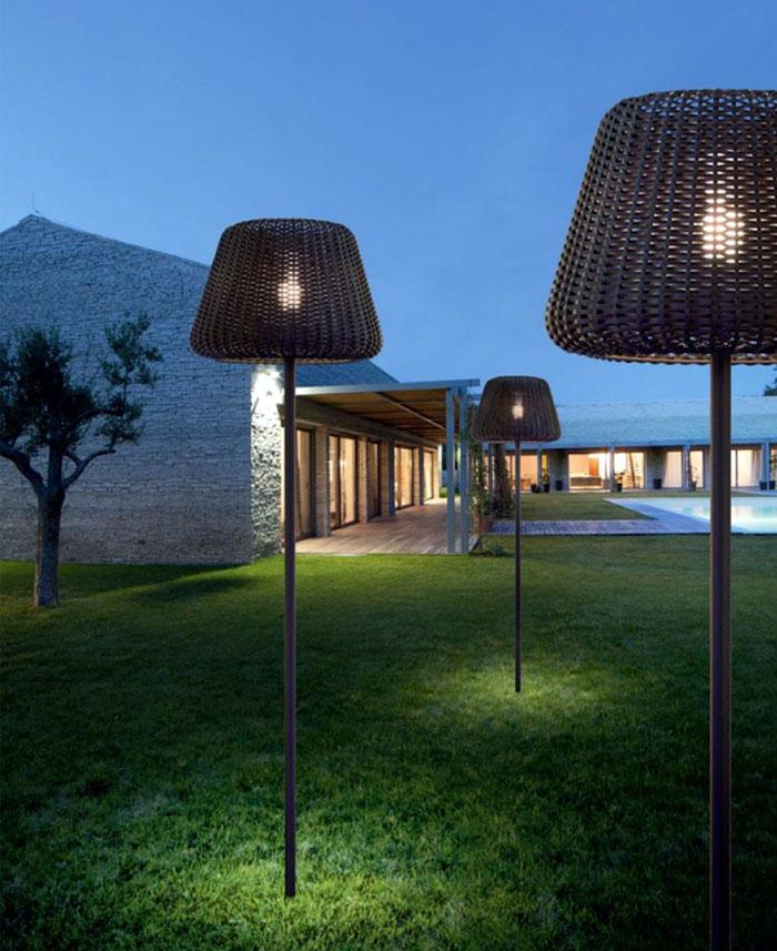 outdoor-rattan-lamp5