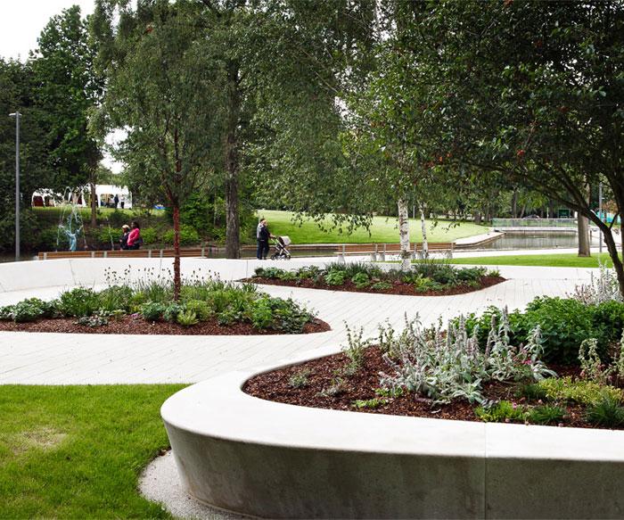 park-open-space1