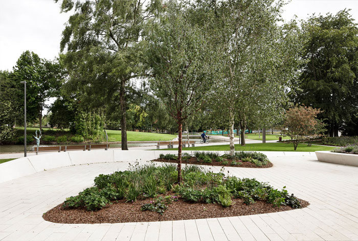 park-open-space2