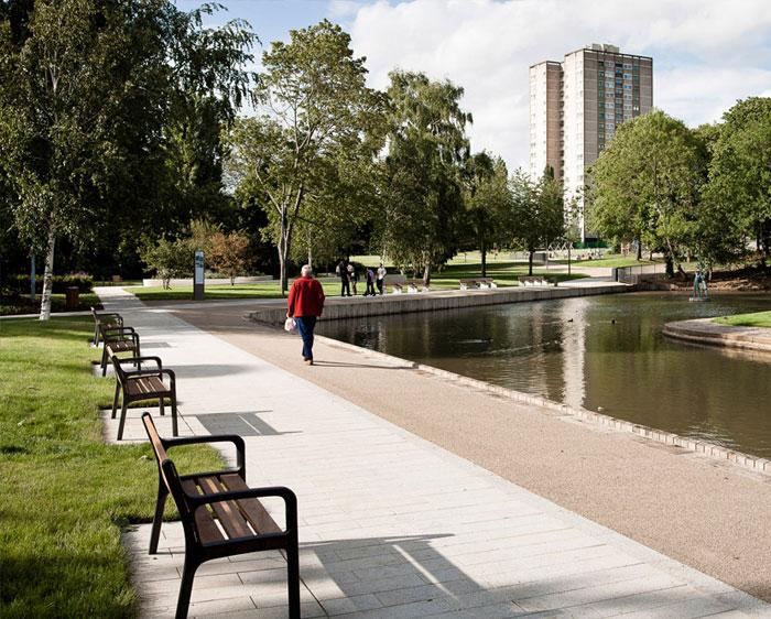 park-open-space4