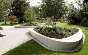 park open space6 338x212