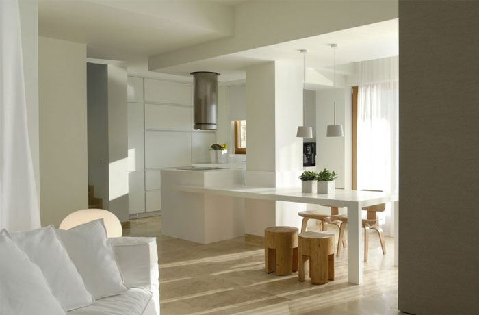 replacing-kitchen-units2