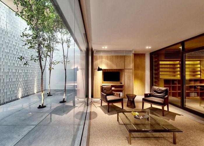 singapore house interior3