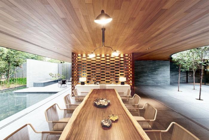 singapore house interior6