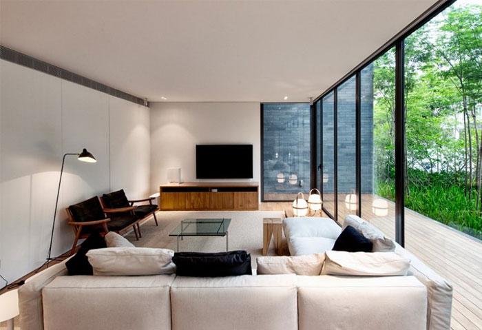 singapore house interior7