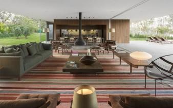 single storey residence2 338x212
