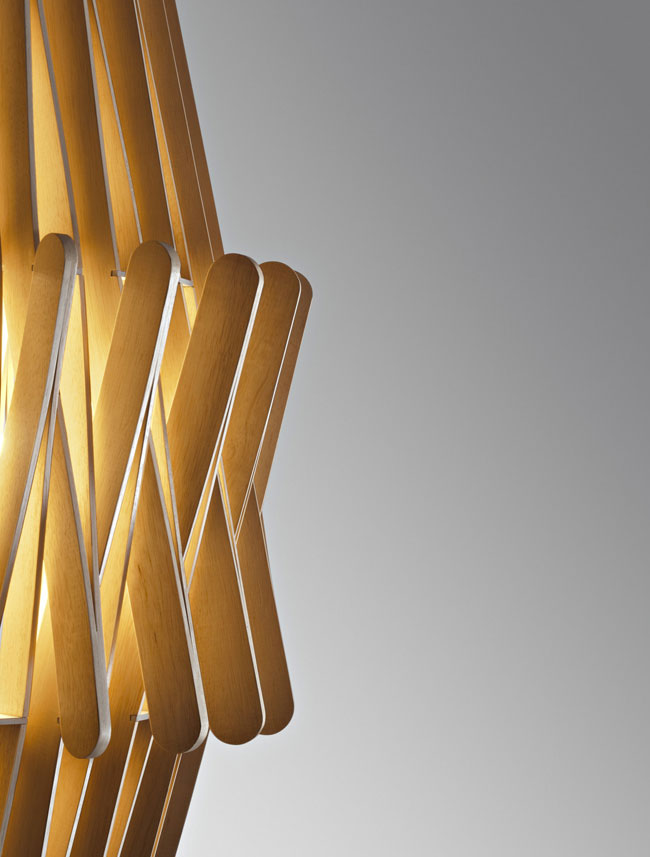 stick-lamp-collection-by-matali-crasset1